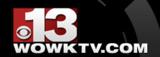 WOWKTV 13
