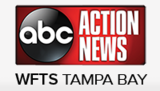 ABC Action News WFTS Tampa Bay