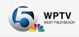 WPTV 5 West Palm Beach