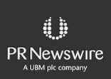 PR Newswire UK