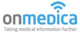 OnMedica