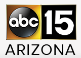 ABC News 15 Arizona