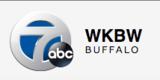 ABC 7 WKBW Buffalo