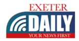 The Exeter Daily