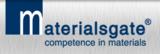 Materials Gat