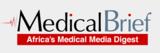 Medical Brief