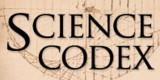 Science Codex