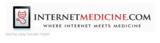 Internet Medicine