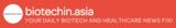 Biotech in Asia