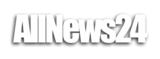 All News 24