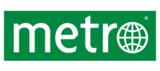 MetroNews US