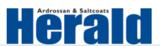Ardrossan & Saltcoats Herald
