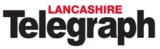 Lancashire Telegraph