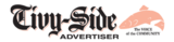 Tivy-Side Advertiser