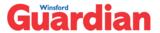 Winsford Guardian