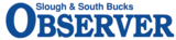 Slough & South Bucks Observer