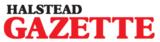 Halstead Gazette