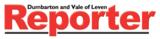 Dumbarton and Vale Leven Reporter