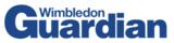 Wimbledon Guardian