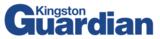 Kingston Guardian