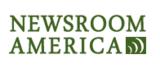Newsroom America