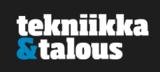 Tekniika & Talous