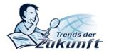 Trends Dezukunft