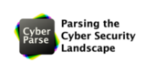 Cyber Parse