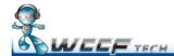 WCCF Tech