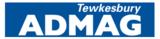 Tewkesbury AdMag