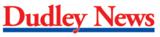 Dudley News