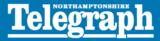 Northamptonshire Telegraph