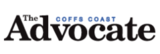 The Coffs Coast Advocate