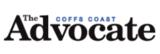 The Coffs Coast Advocate