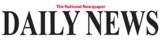 Daily News Tanzania
