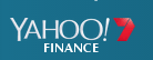 Yahoo! Finance Australia