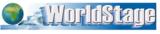 WorldStage News