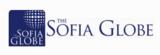 The Sofia Globe
