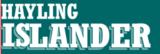 Hayling Islander