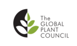 Global Plant Council