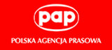 Polish Press Agency