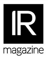 IR Magazine