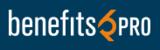 BenefitsPro