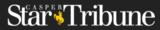 Caspar Star Tribune