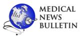 Medical News Bulletin