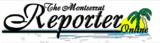 The Montserrat Reporter Online
