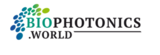Biophotonics World