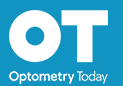 Optometry Today