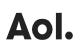 AOL (UK)