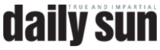 The Daily Sun (Bangladesh)